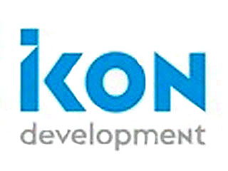 Компания «IKON Development»