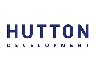 ООО «Hutton Development»