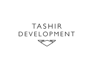 «Tashir Group»