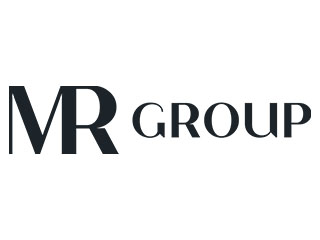 ГК «MR Group»